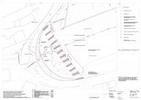 Revised Plan 17 Mar 2016